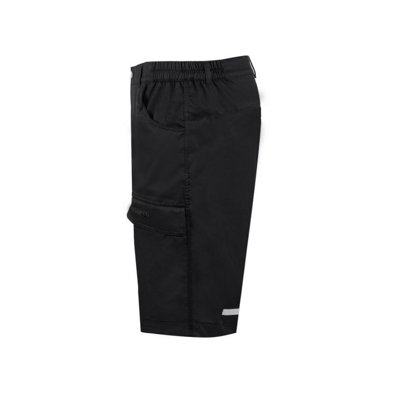 Gambar Celana Cartago 5
