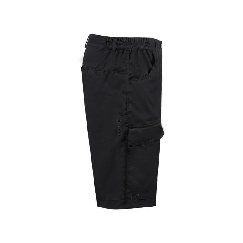 Gambar Celana Cartago 4