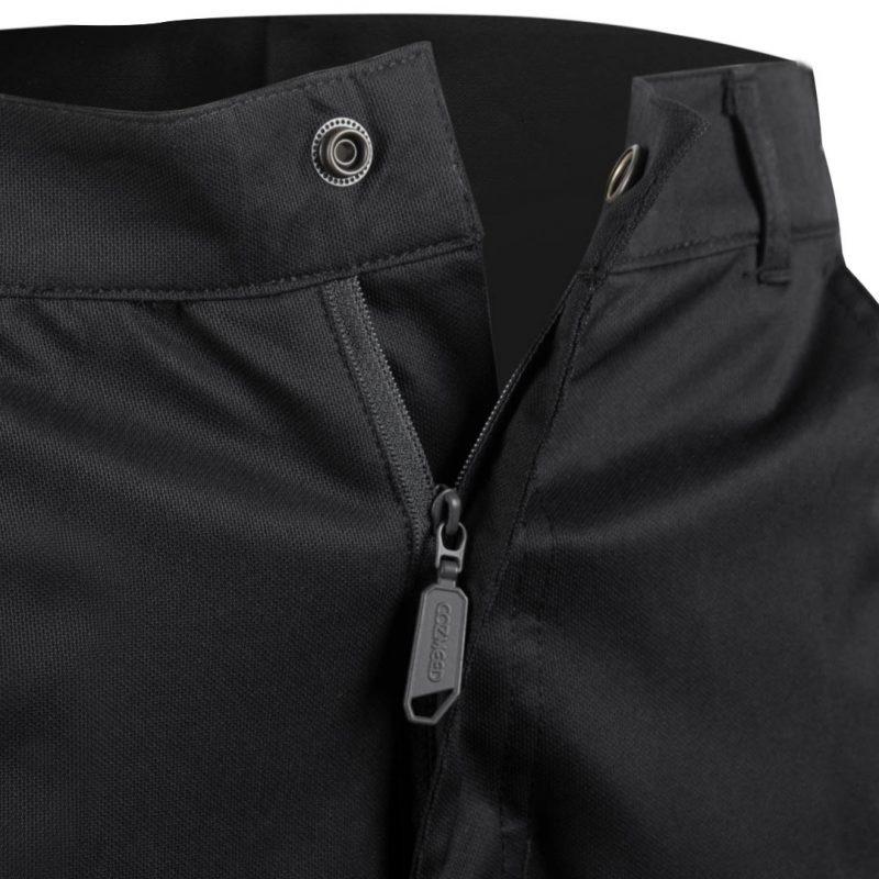 Gambar Celana Cartago 8