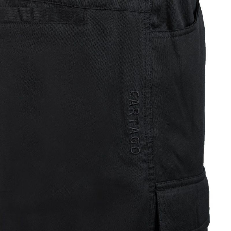 Gambar Celana Cartago 7