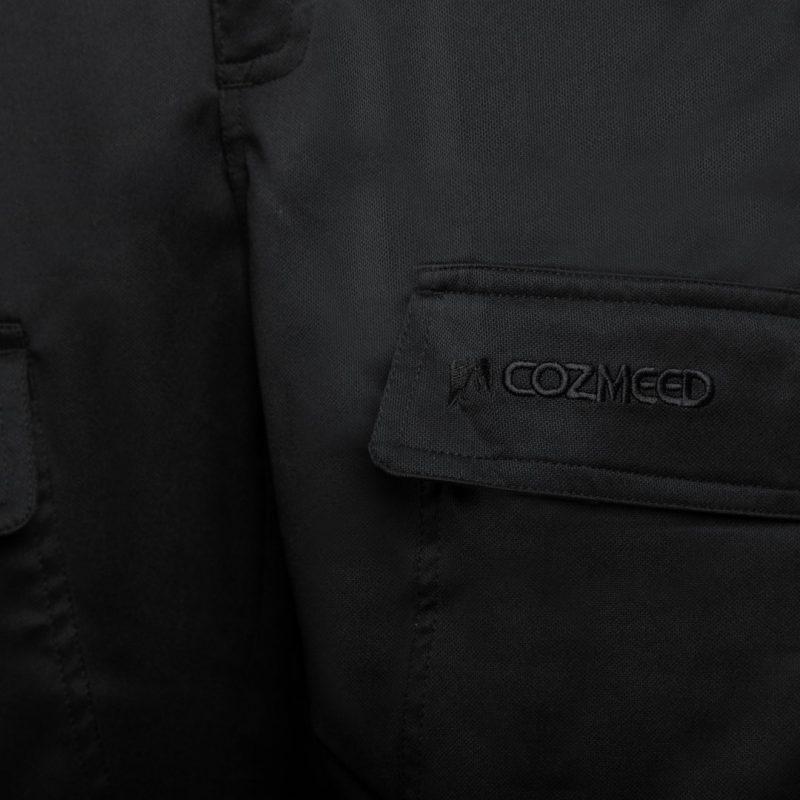 Gambar Celana Cartago 9