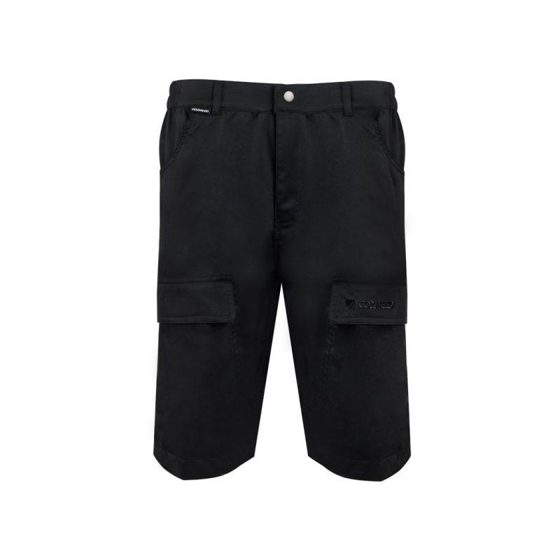 Gambar Celana Cartago 1