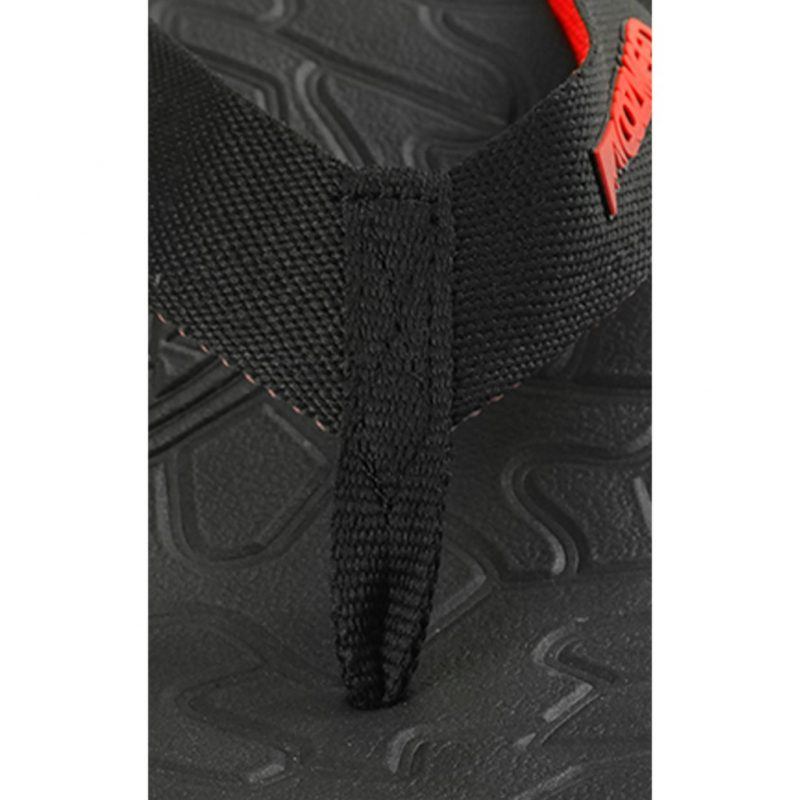 Gambar Cozmeed Sandal Gunung Sandal Pria Sandal Outdoor Zories 5