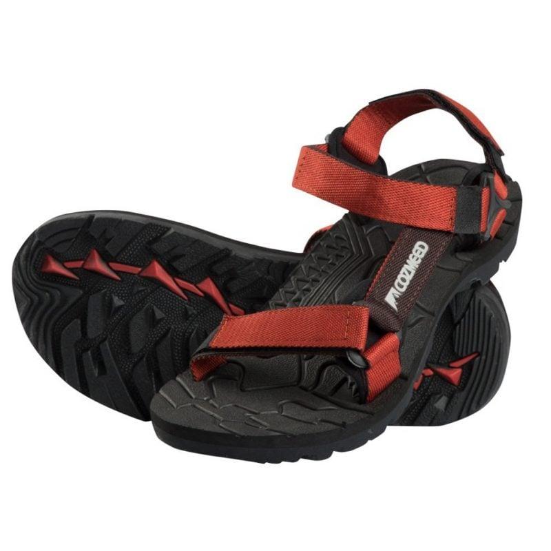 Gambar Sandal Selempang Chinelos 1