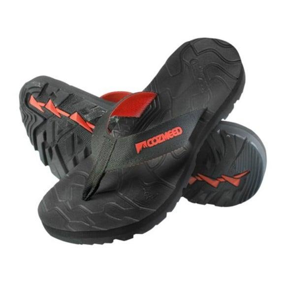 Gambar Cozmeed Sandal Gunung Sandal Pria Sandal Outdoor Zories 1