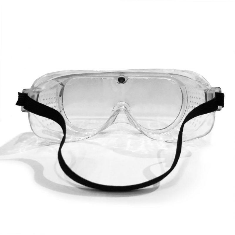 Gambar APD Kacamata Safety Goggle 3