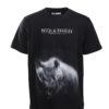 Gambar Promo Bundling 2 T-Shirt Cozmeed 12
