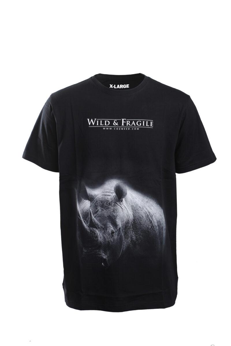 Gambar Promo Bundling 2 T-Shirt Cozmeed 6