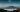 Gambar 7 Gunung dengan Nama Unik di Indonesia 4