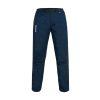 Gambar Celana Panjang Intervention 1.2 Biru 10