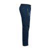 Gambar Celana Panjang Intervention 1.2 Biru 13