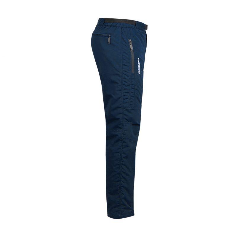 Gambar Celana Panjang Intervention 1.2 Biru 4