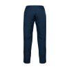 Gambar Celana Panjang Intervention 1.2 Biru 11
