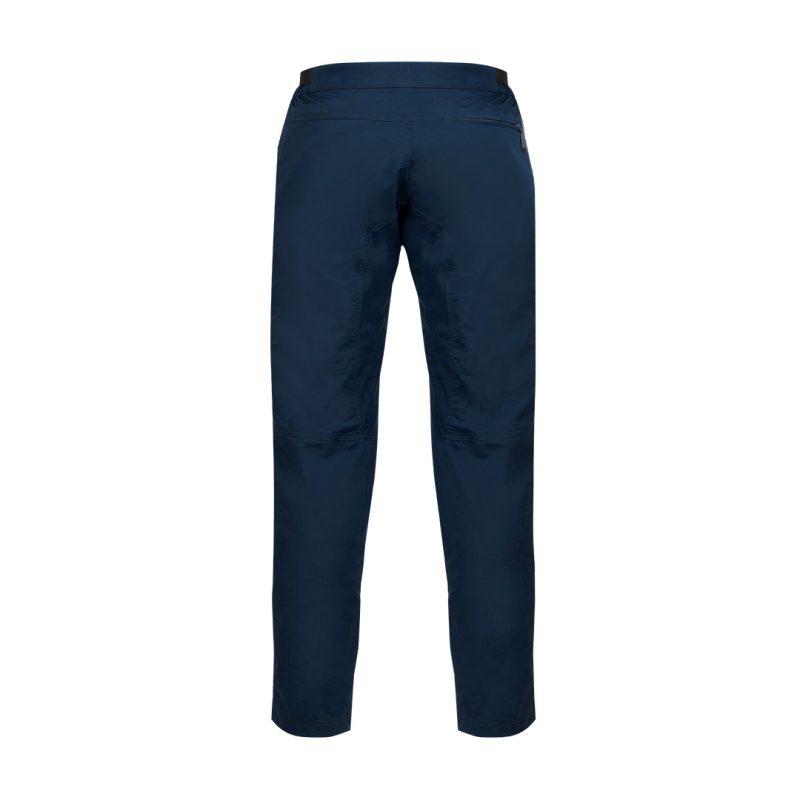 Gambar Celana Panjang Intervention 1.2 Biru 2