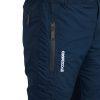 Gambar Celana Panjang Intervention 1.2 Biru 14