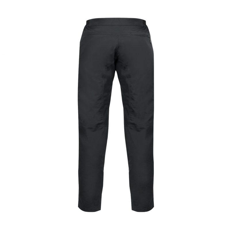 Gambar Celana Panjang Intervention 1.2 Abu 2