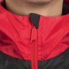 Gambar Jaket Callaghan Red Black 16