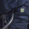 Gambar Tas Carrier Sagarmatha 2.1 Blue 27