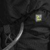 Gambar Tas Carrier Sagarmatha 2.1 Black 27