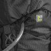 Gambar Tas Carrier Sagarmatha 2.1 Grey 27