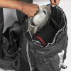 Gambar Tas Carrier Sagarmatha 2.1 Grey 28