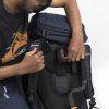 Gambar Tas Carrier Sagarmatha 2.1 Blue 32