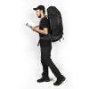 Gambar Tas Carrier Sagarmatha 2.1 Black 25