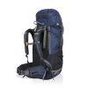 Gambar Tas Carrier Sagarmatha 2.1 Blue 21
