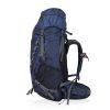 Gambar Tas Carrier Sagarmatha 2.1 Blue 19