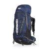 Gambar Tas Carrier Sagarmatha 2.1 Blue 17