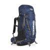 Gambar Tas Carrier Sagarmatha 2.1 Blue 20