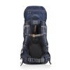 Gambar Tas Carrier Sagarmatha 2.1 Blue 22