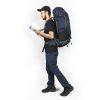 Gambar Tas Carrier Sagarmatha 2.1 Blue 25